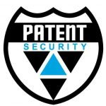 patentlogo